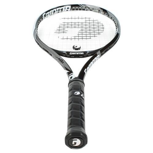Gamma RZR 98T tennismaila
