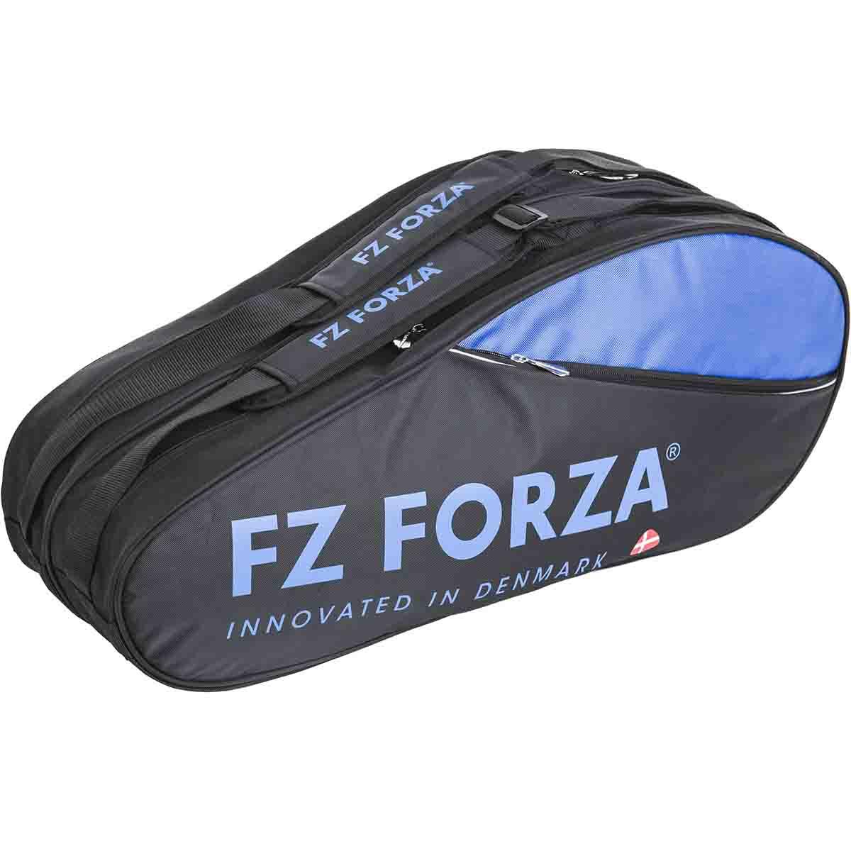 FZ ARK RACKET BAG - 6pcs