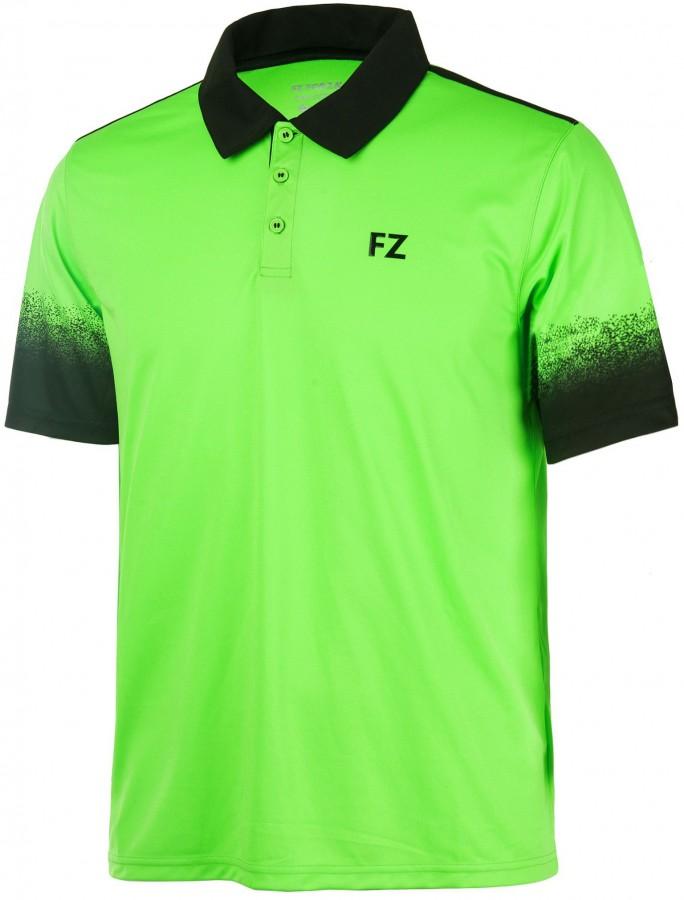 FZ Forza Dublin M Polo Green Gecko
