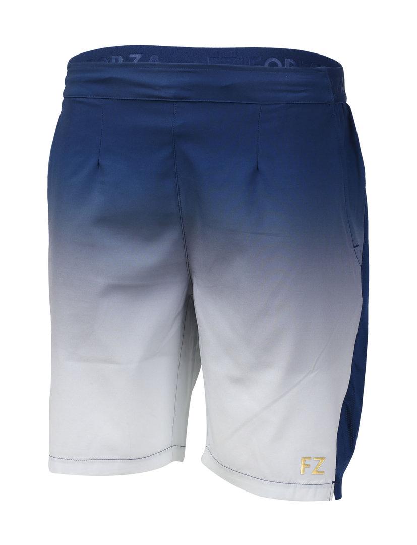 FZ Brad shorts