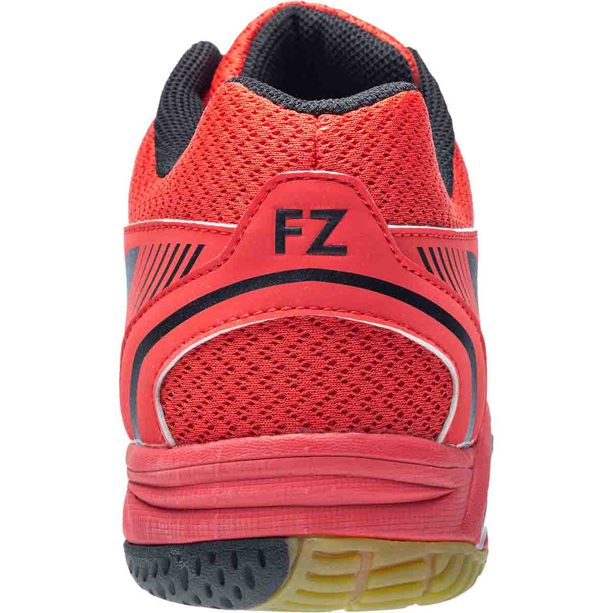 FZ SHARCH M