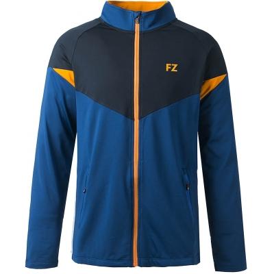 FZ  Sobert M National Jacket