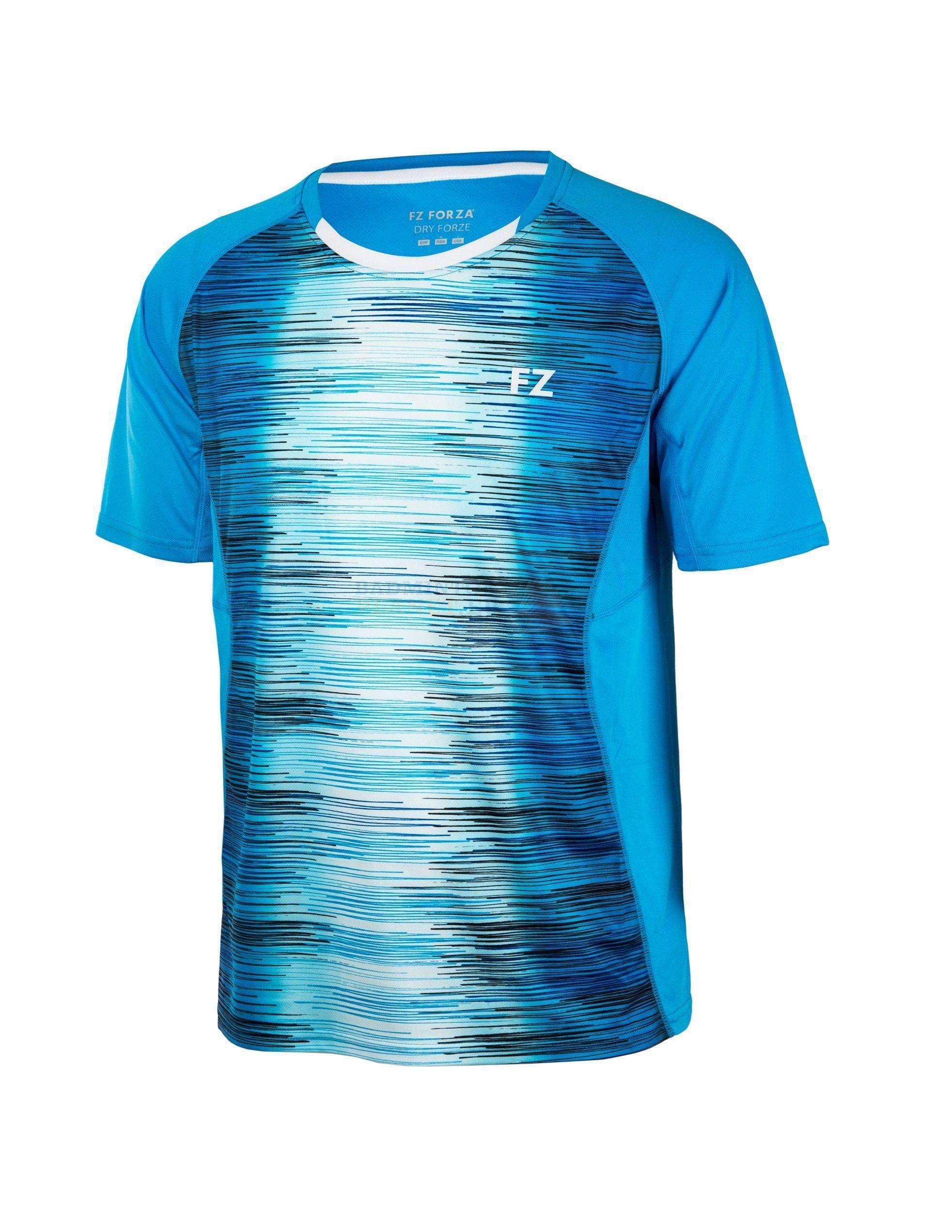 FZ Pontiac T-shirt