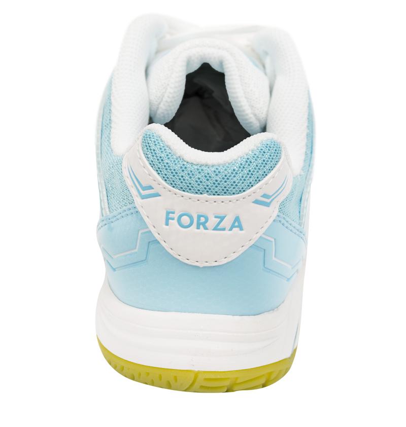 FZ Forza Extremely W