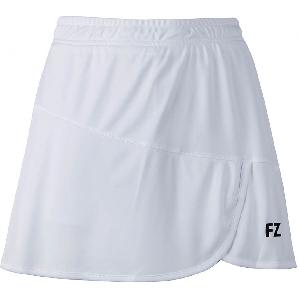 FZ Liddi Jr 2 in 1 Skirt