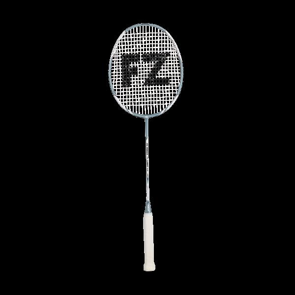 FZ Forza Light 1.1