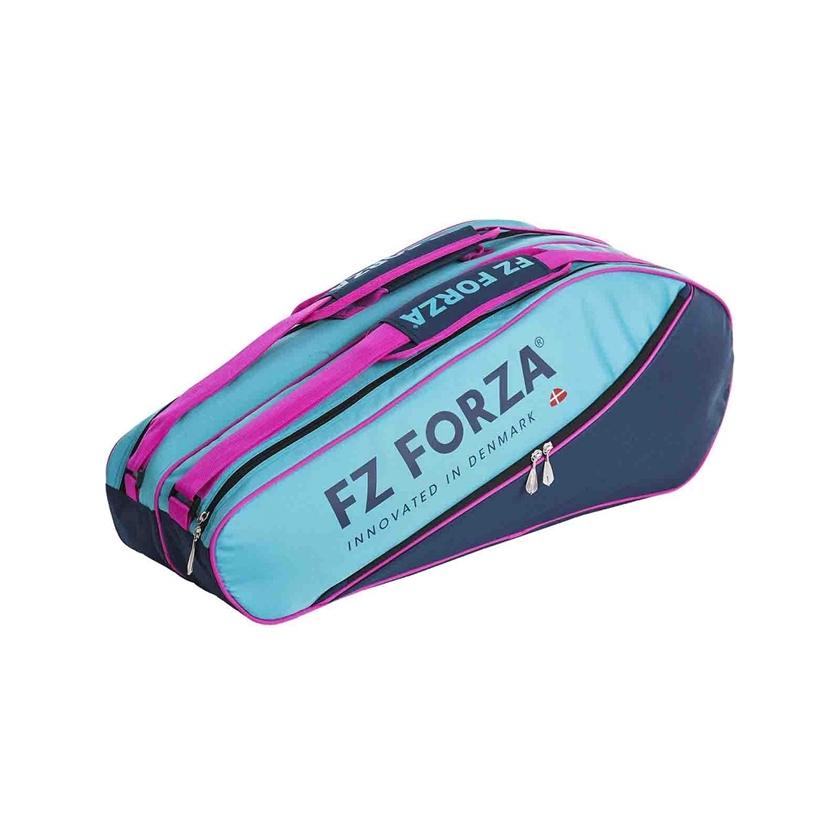 FZ FORZA LINN BAG X6