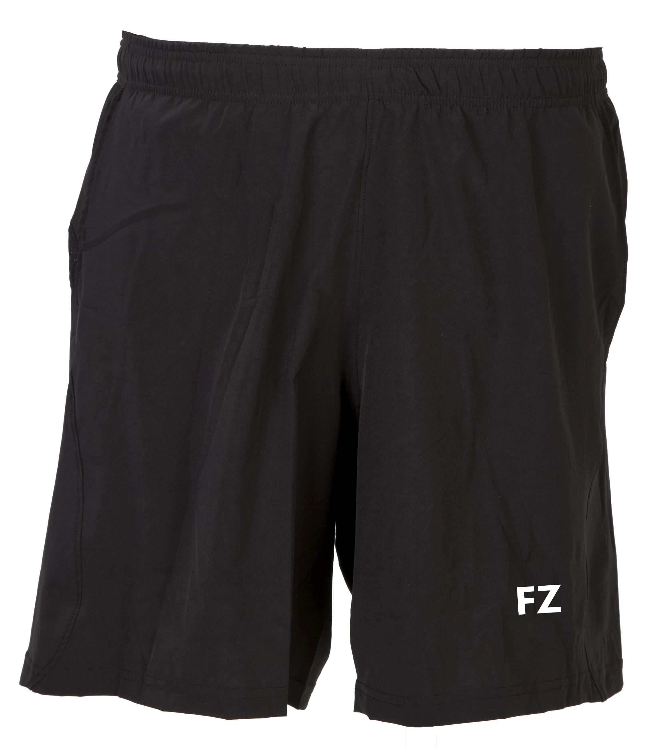 FZ Ajax shorts