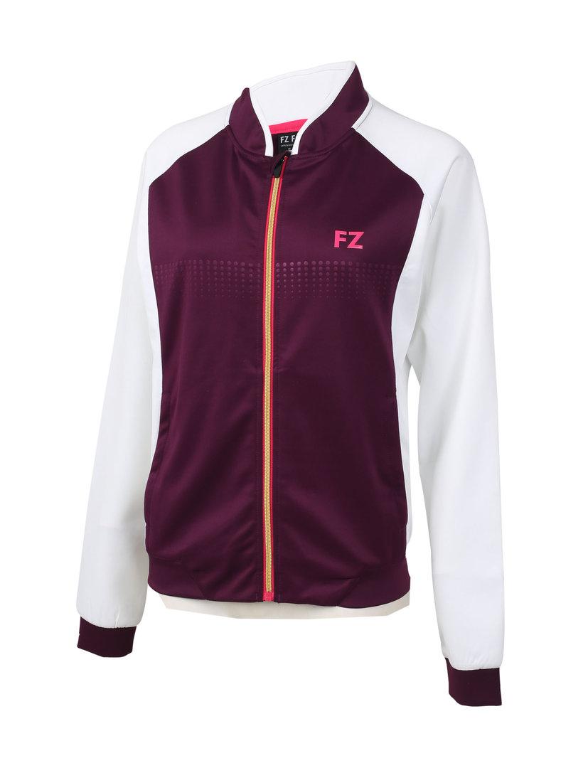 FZ Baltimore Jacket
