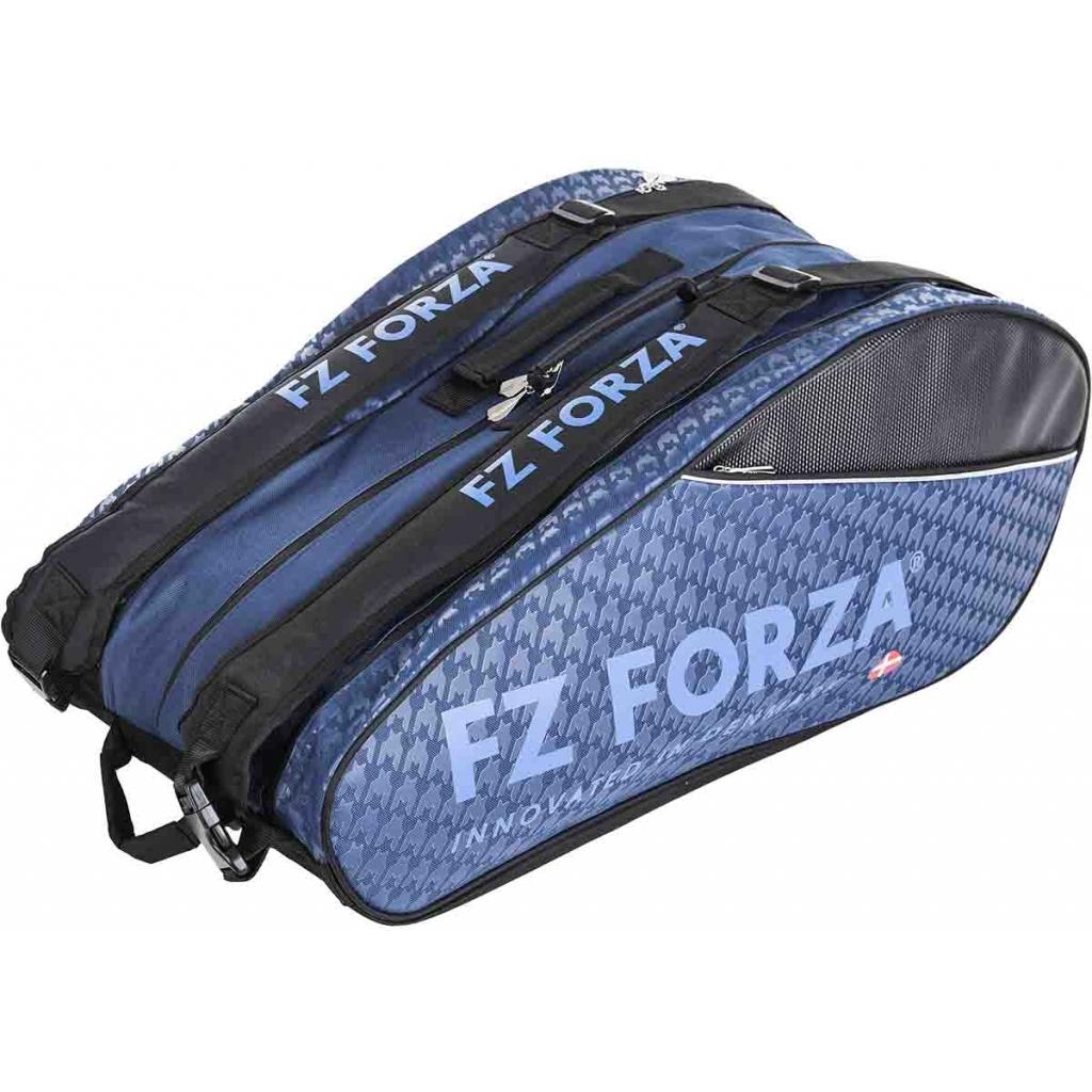 FZ Arkansas Racket bag-15 pcs