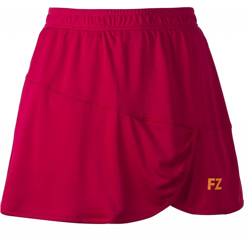 FZ  Liddi W 2 in 1 Skirt