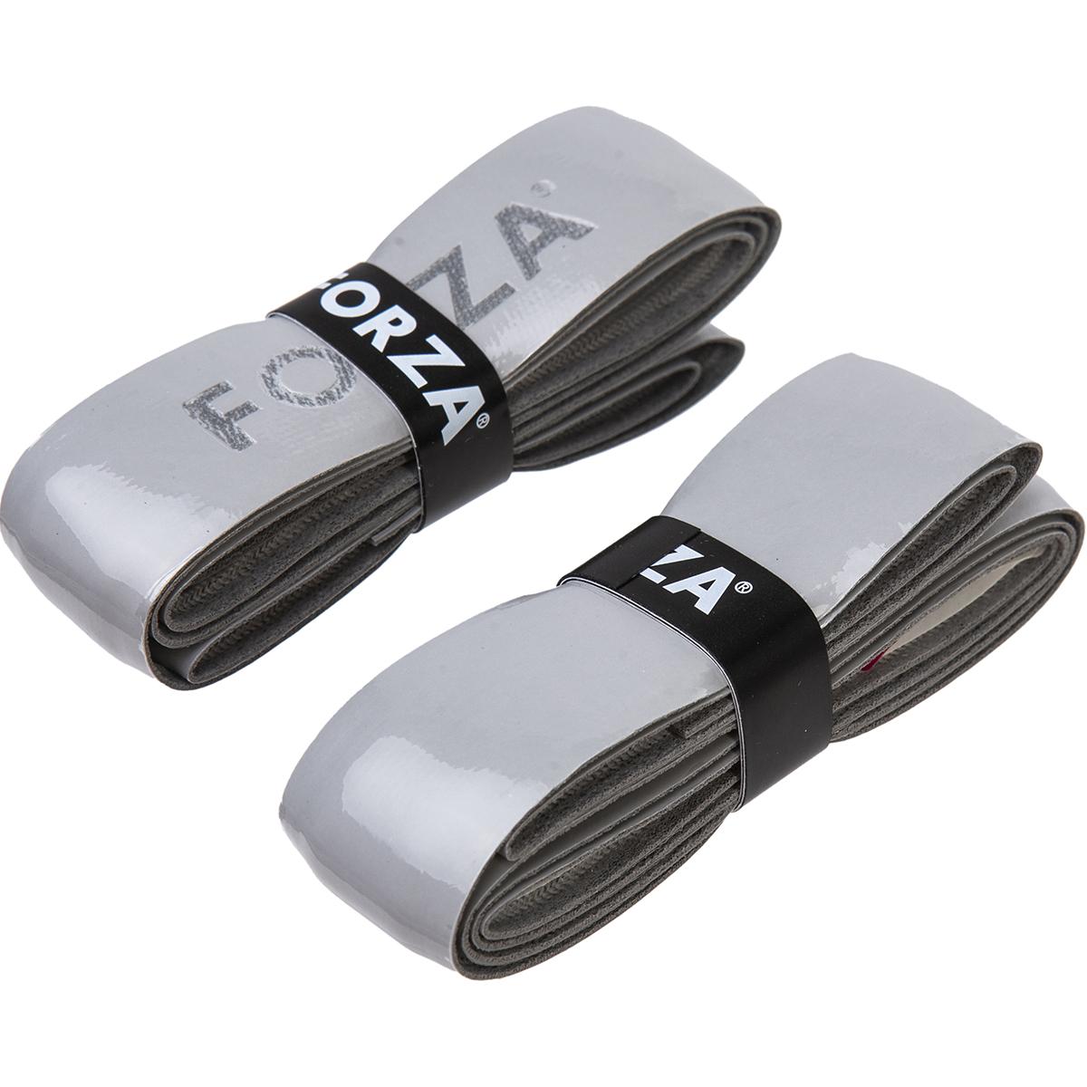 FZ Forza Soft Grip 2pcs