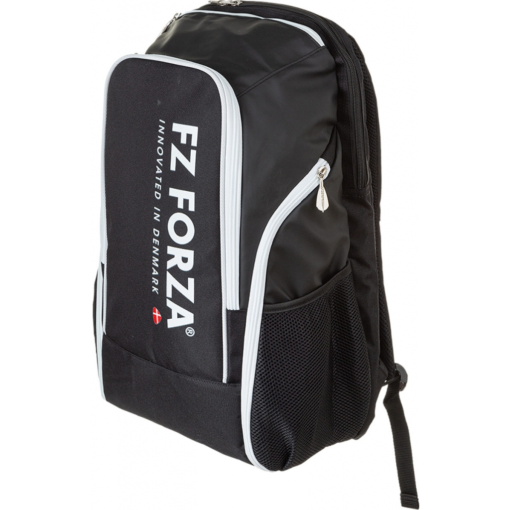 FZ BACK PACK - PLAY LINE