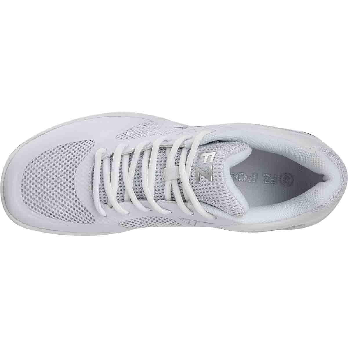 FZ Fierce V2 W - White