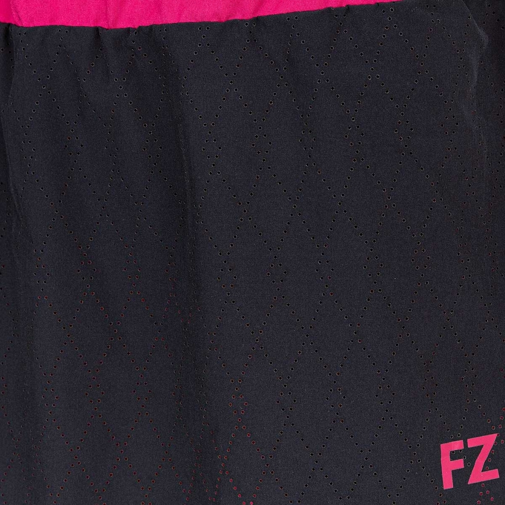 FZ Lasmie W 2 in 1 Skirt