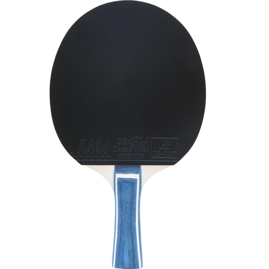 DoubleFish - 02 Table Tennis Racket