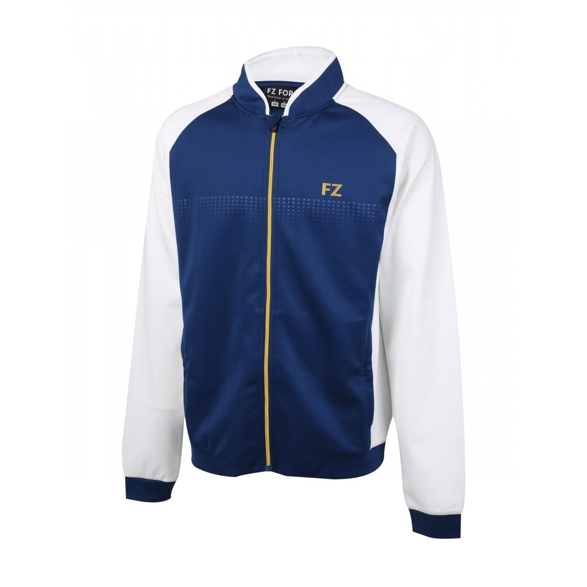 FZ Boston Jacket
