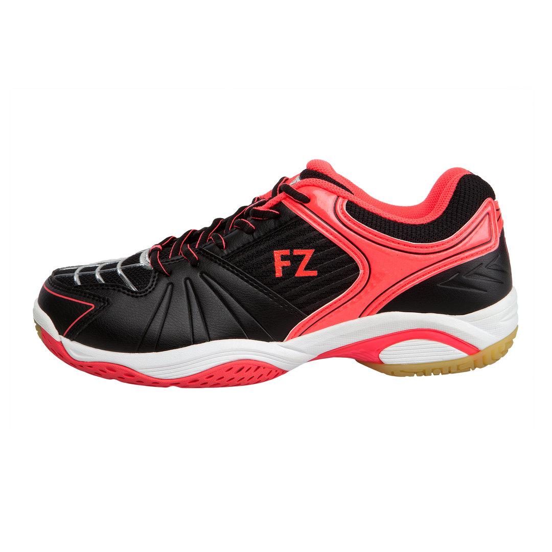 FZ Pro Trainer W
