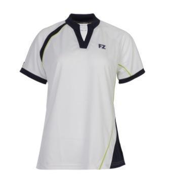 FZ Gitta t-shirt