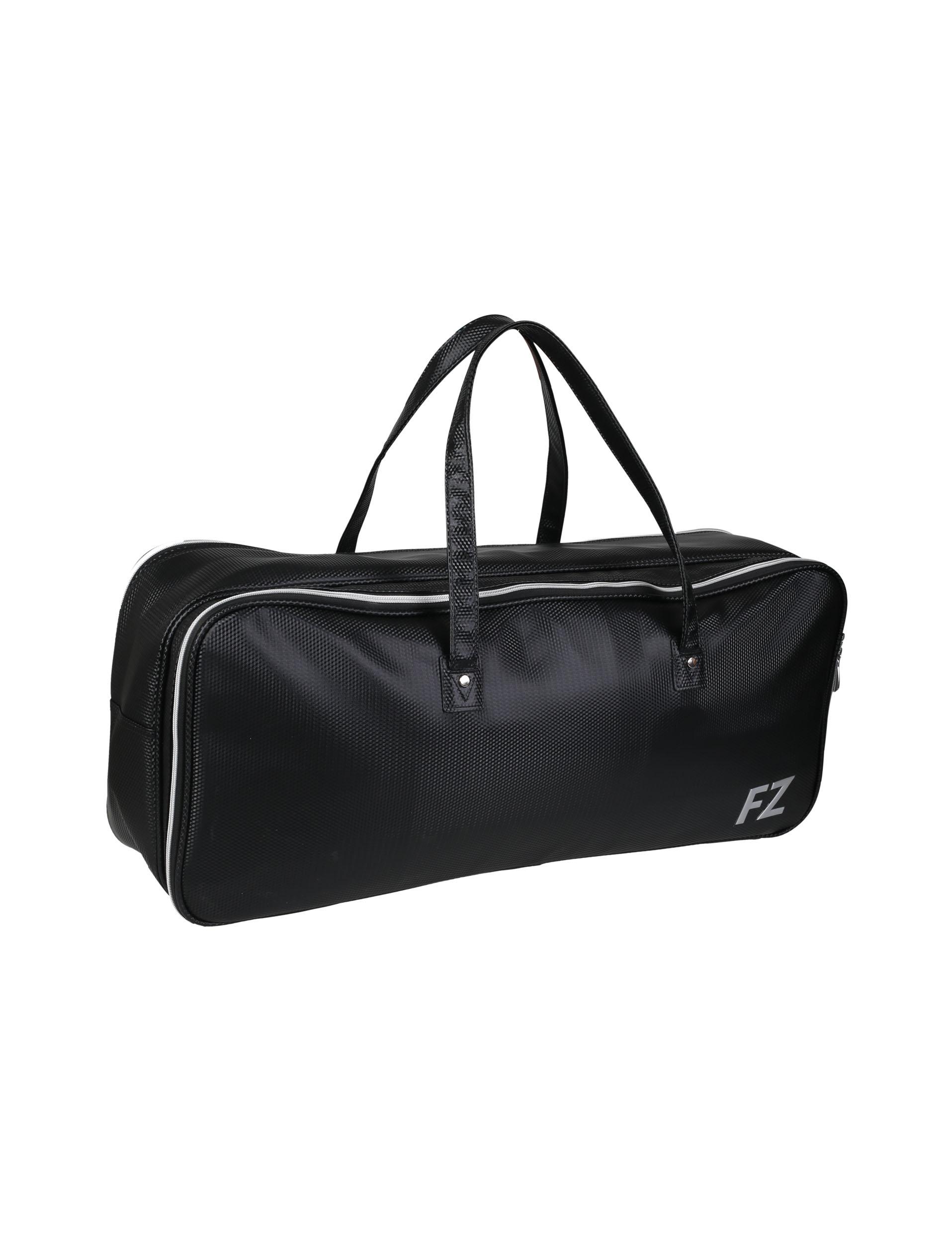 FZ Forza Square Bag