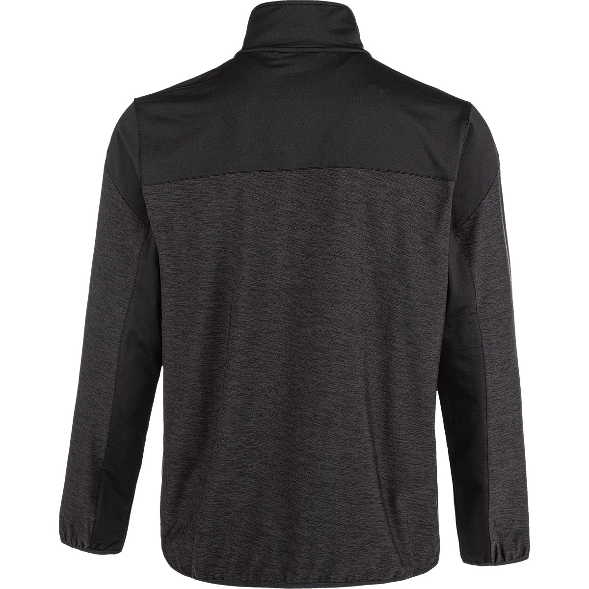FZ Bradford M Jacket