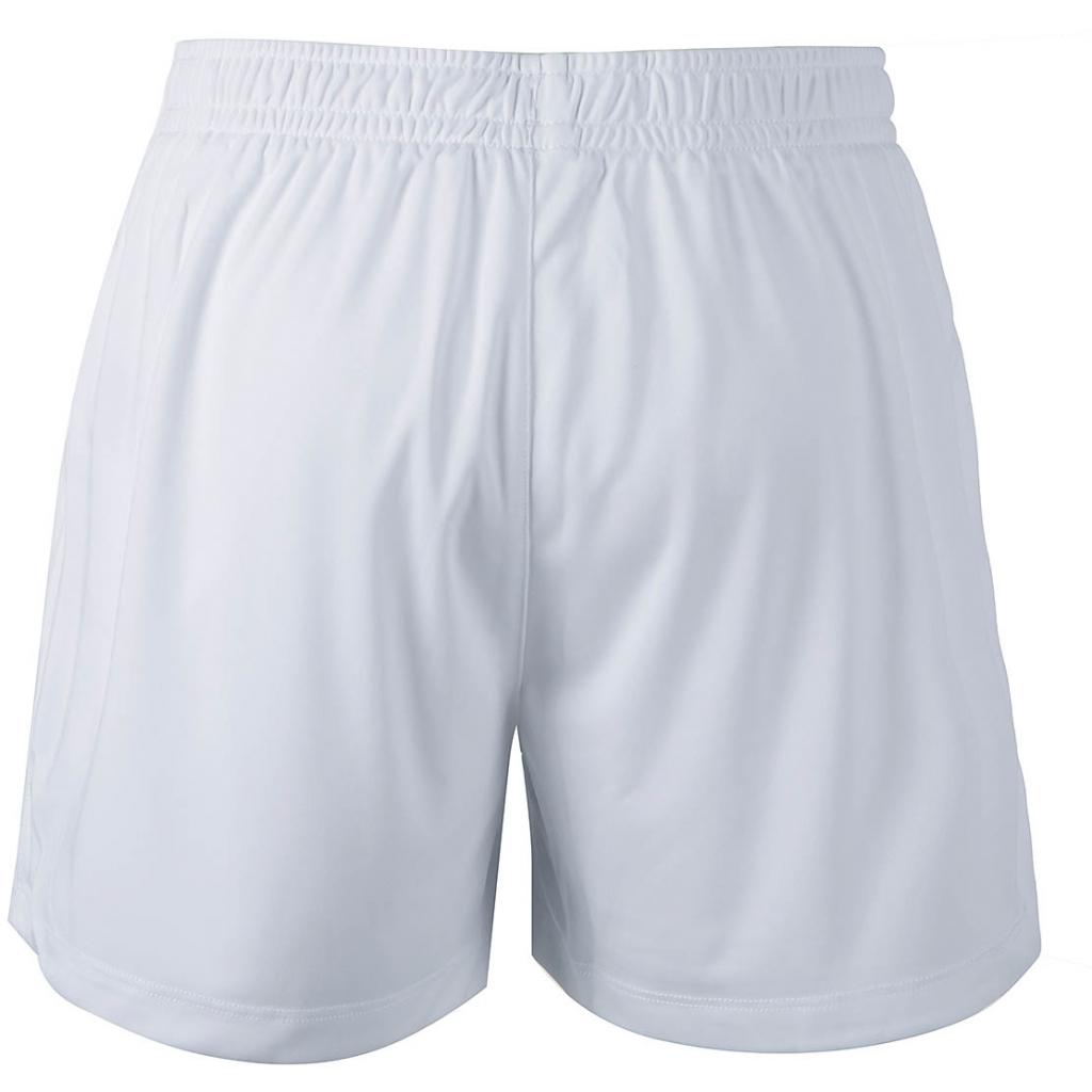 FZ Forza Laika W. 2 in 1 Shorts