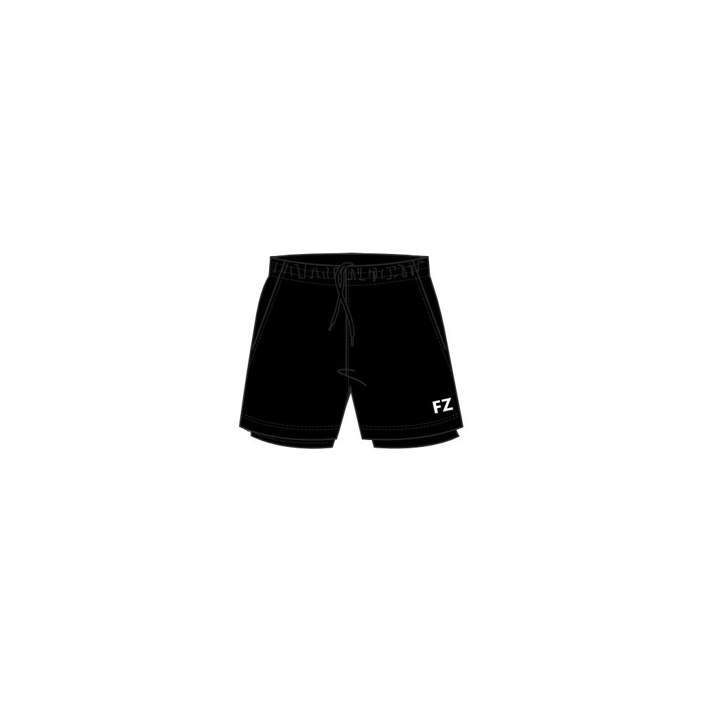 FZ Forza  Laika Jr. 2 in 1 Shorts
