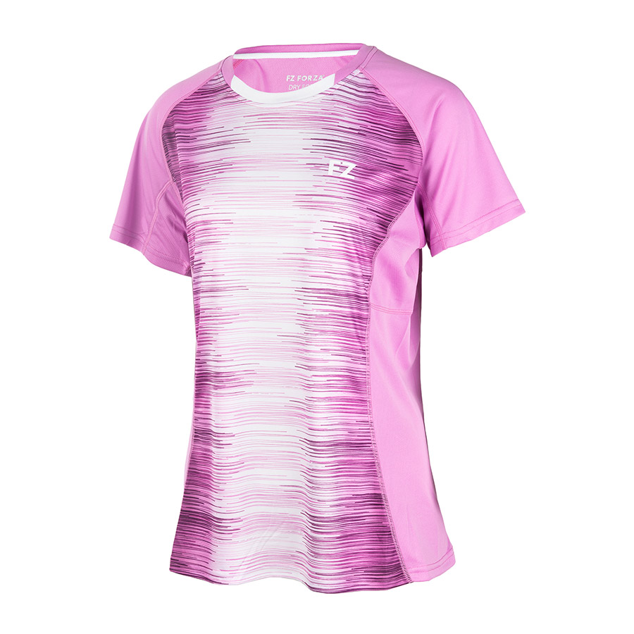 FZ Phoebe T-shirt