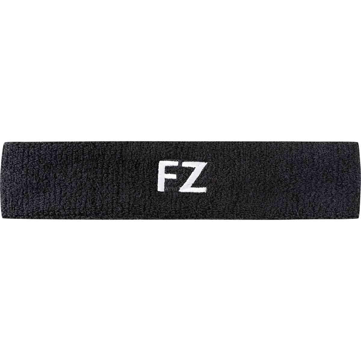 FZ Forza Logo Headband