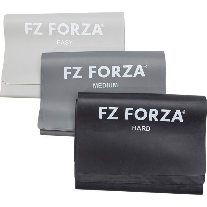 FZ Forza Rubber Band 3-pack