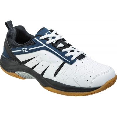 FZ Amaze Shoe