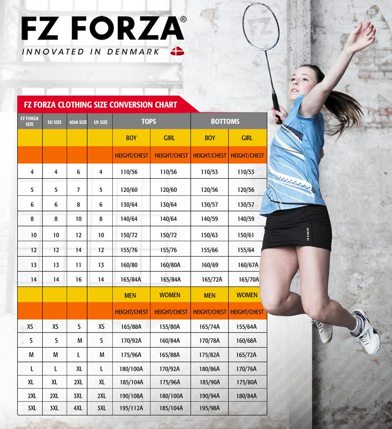 FZ Forza Barcelona T-Shirt