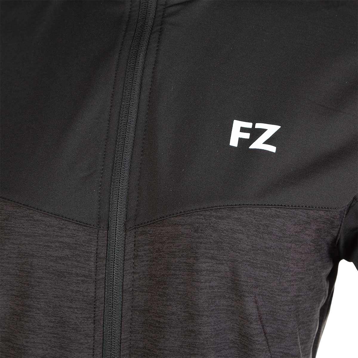 FZ Brace W Jacket