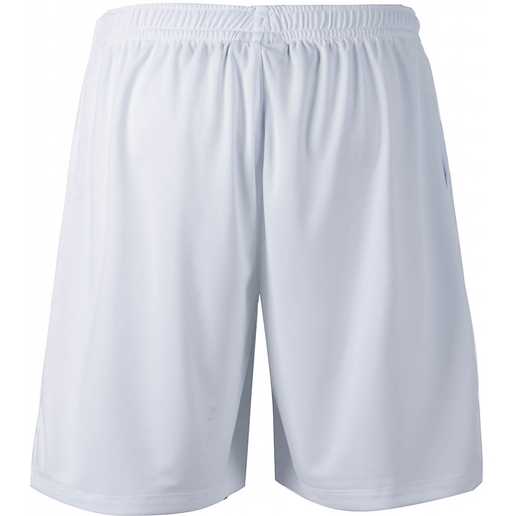 FZ  Lindos M 2 in 1 Shorts