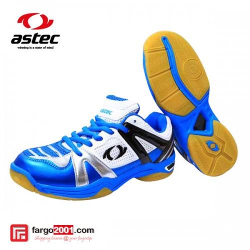 Astec Shoe ASB-200
