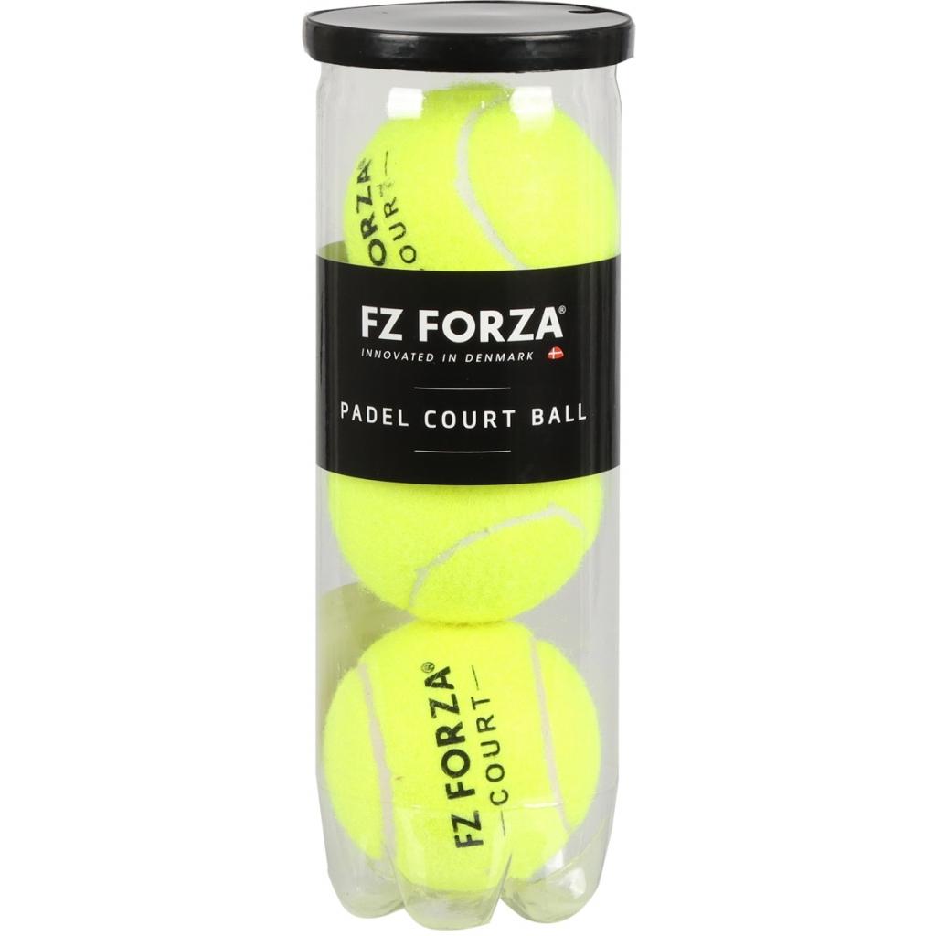 FZ FORZA PADEL COURT BALL
