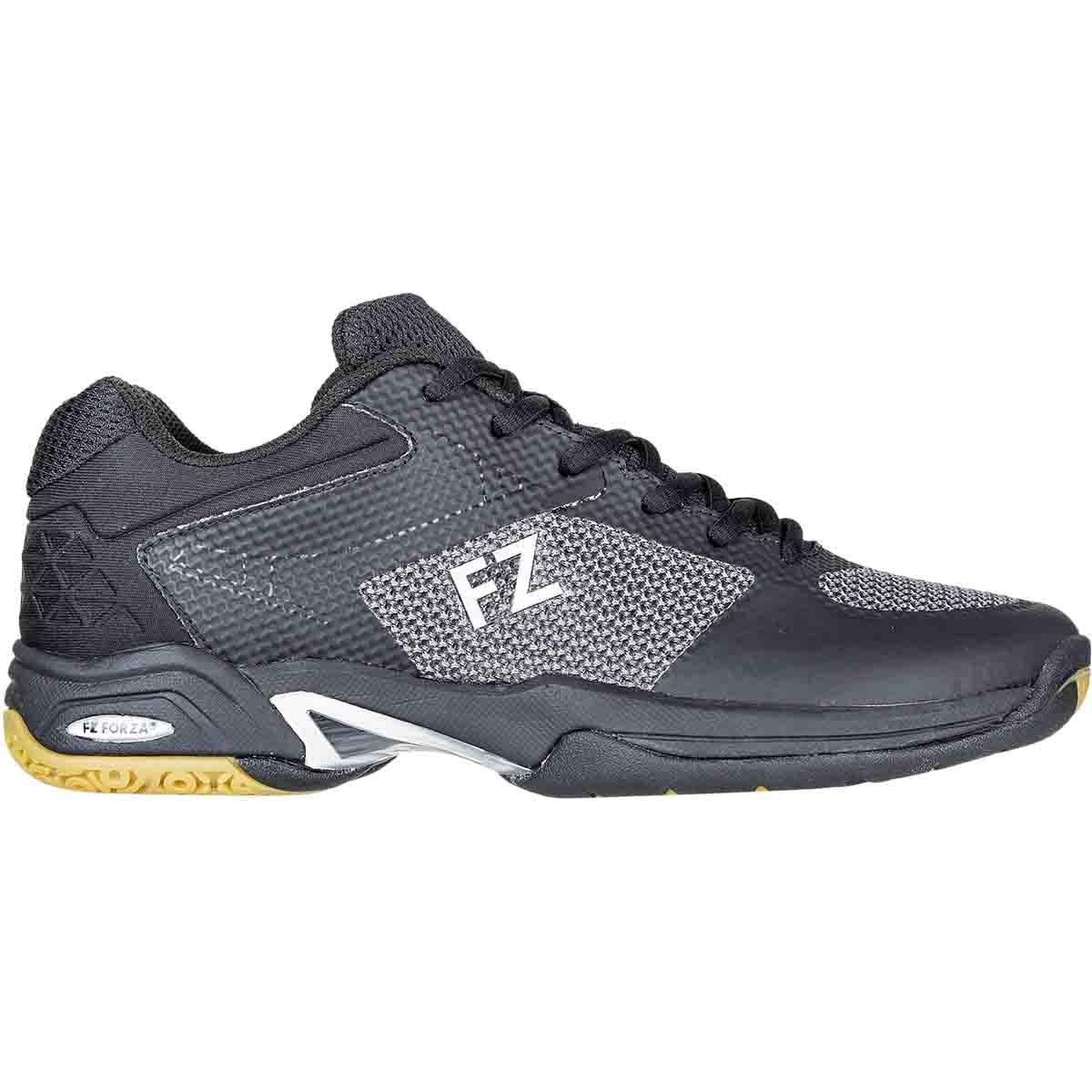 FZ Fierce V2 M - Black