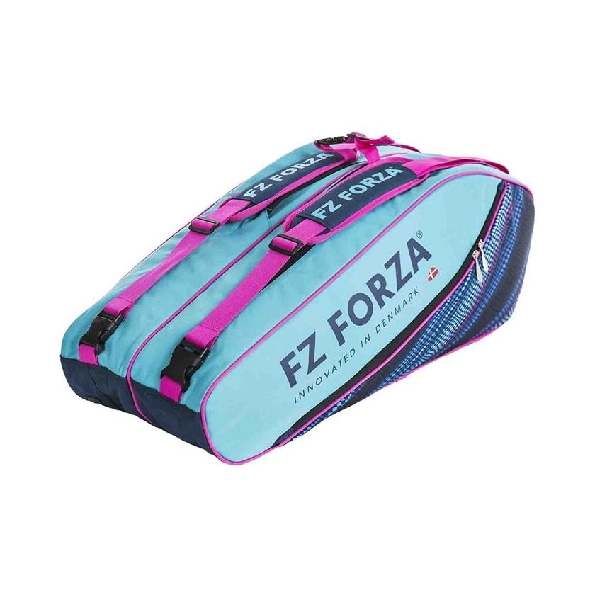 FZ FORZA LINKY BAG X9