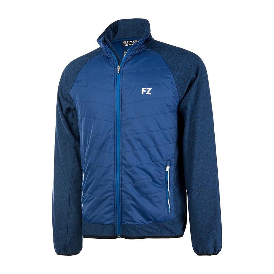 FZ Player Jacket M/Jr
