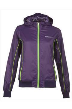 FZ Debby Jacket