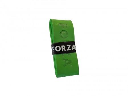 FZ A-grip