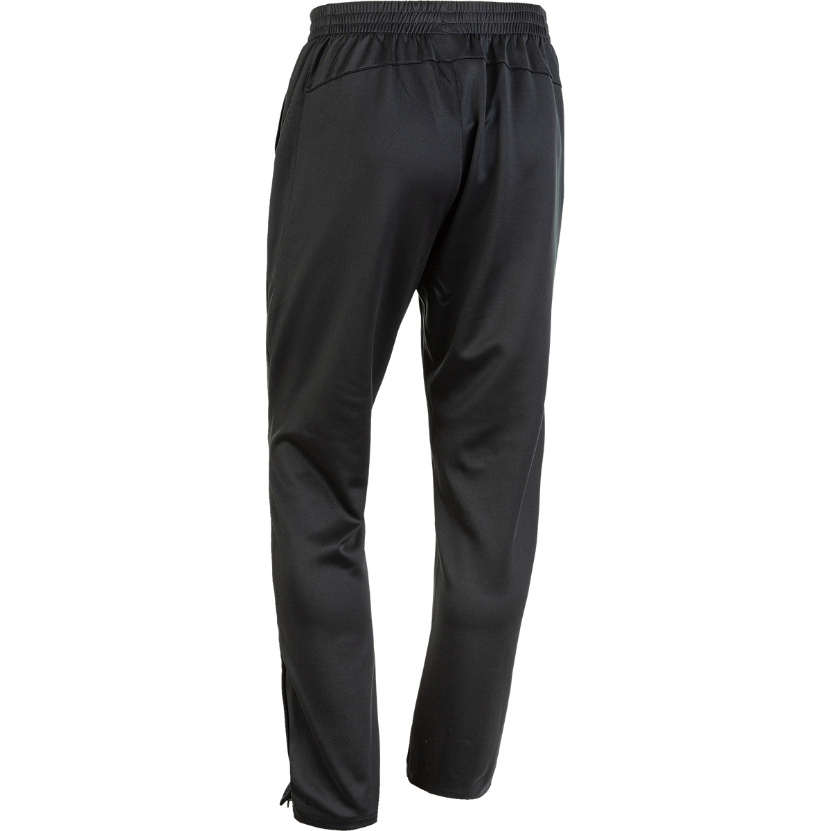 FZ Perry M pant