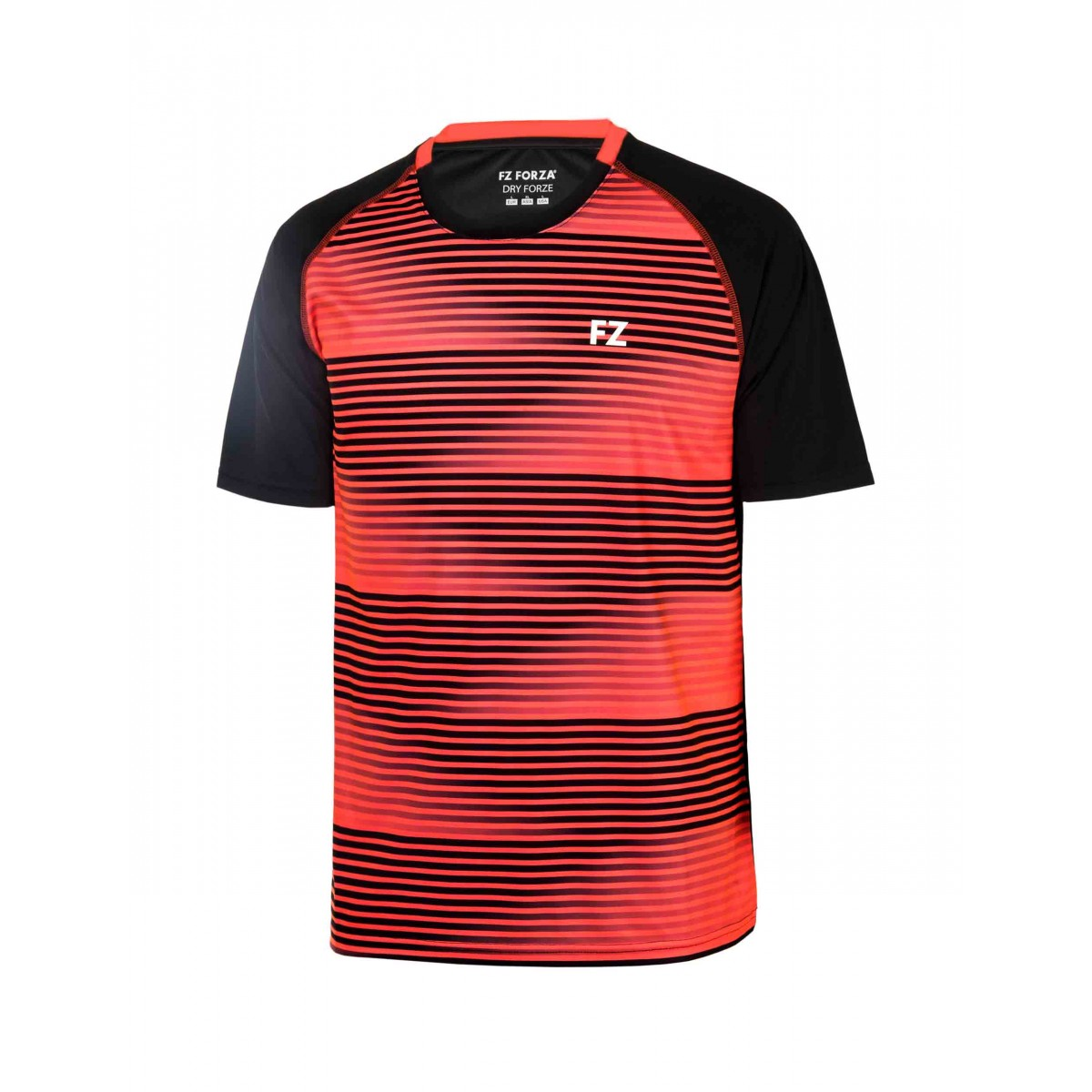 FZ Dubai T-shirt