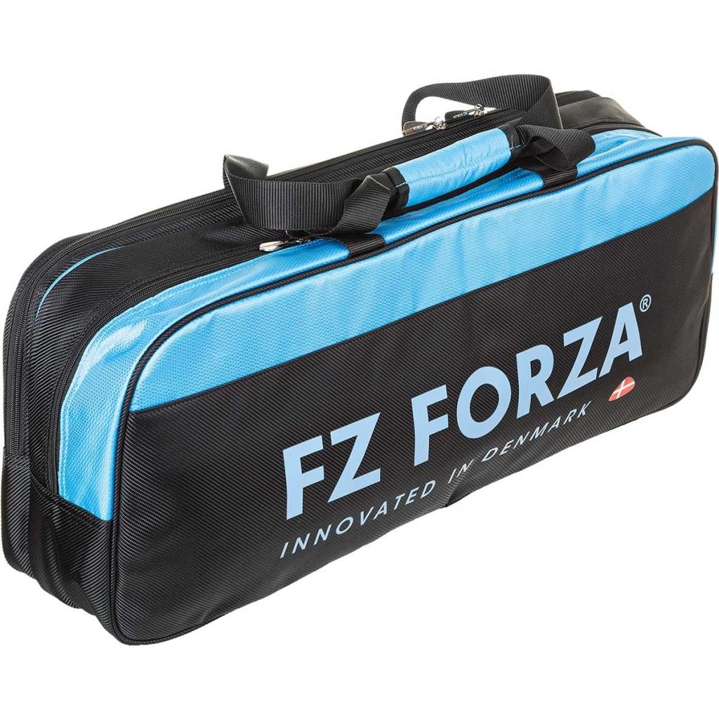 FZ SQUARE BAG - TOUR LINE