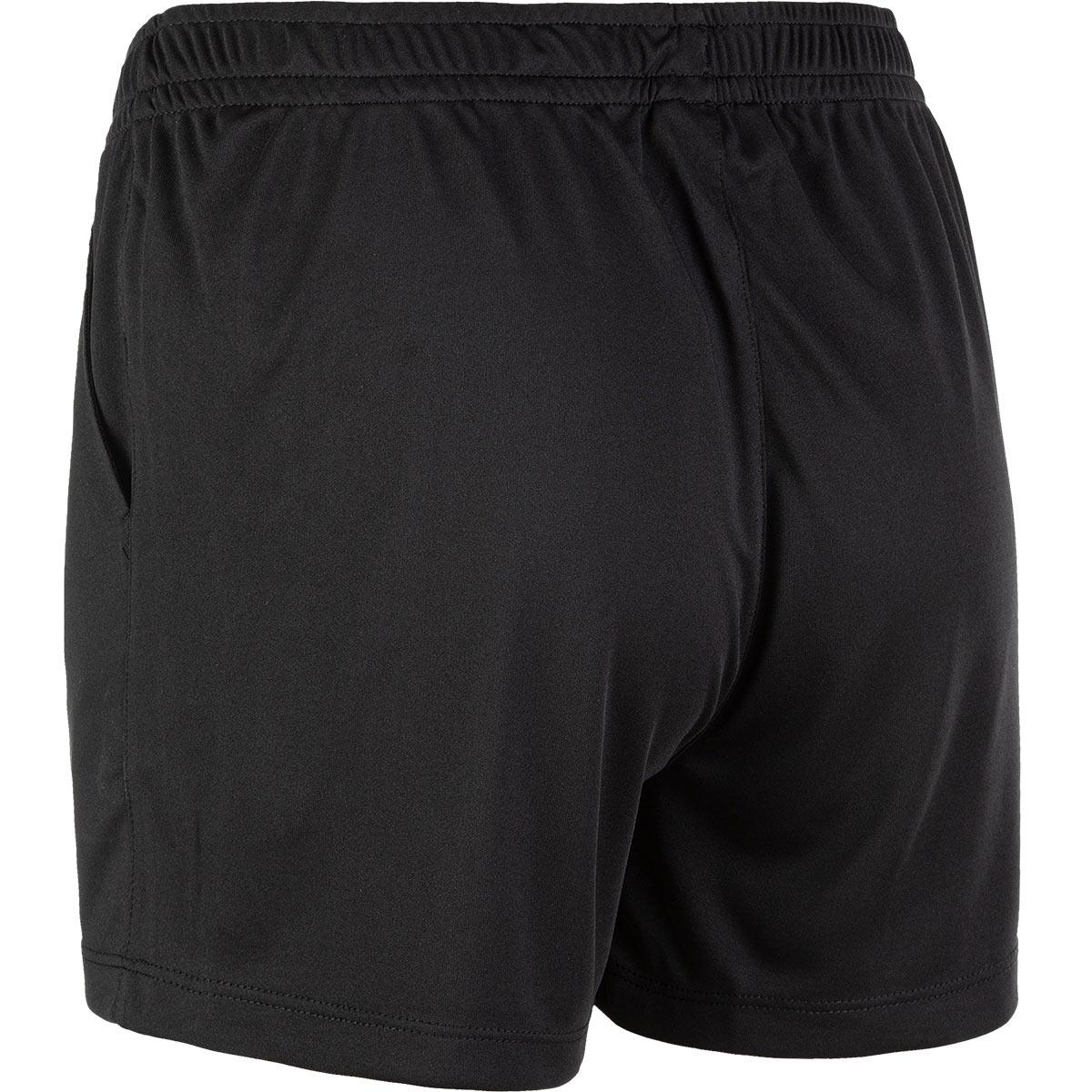 FZ Layla shorts