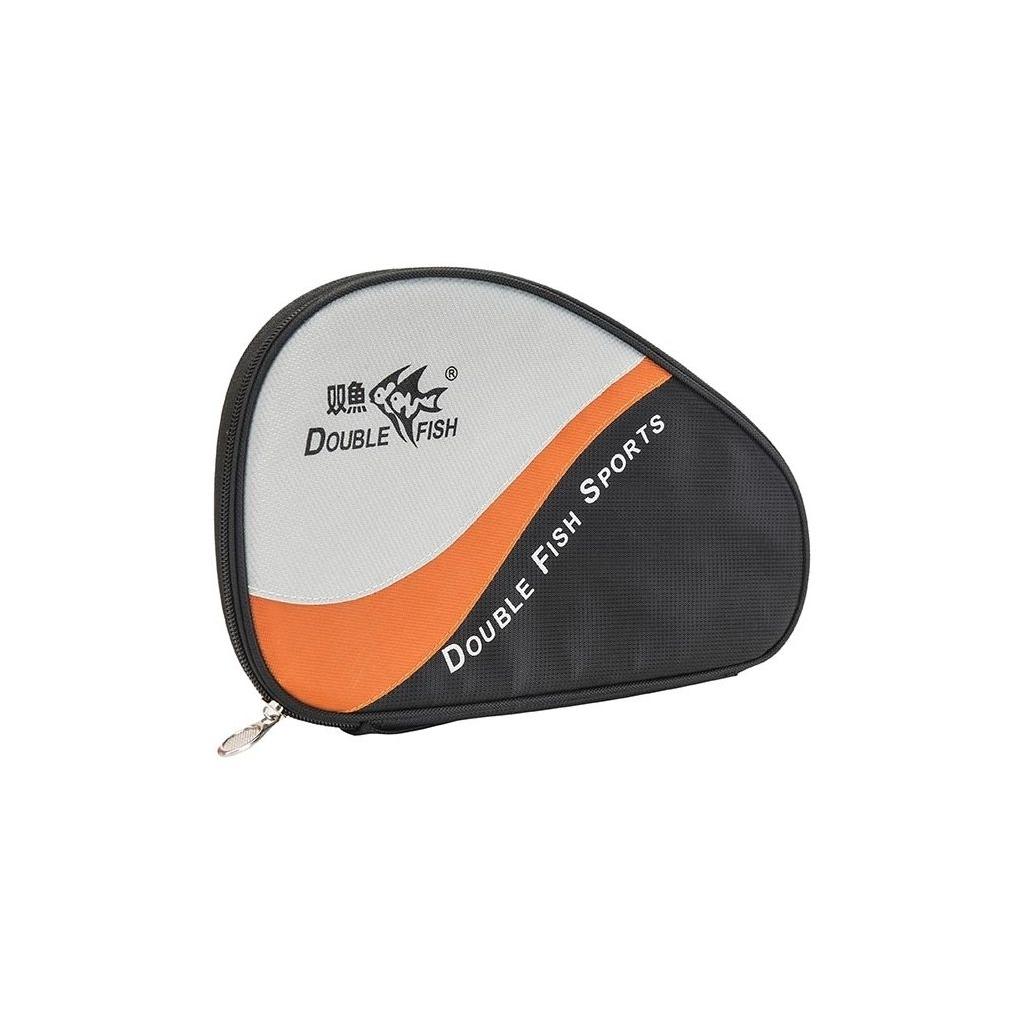 DoubleFish Table Tennis Bag