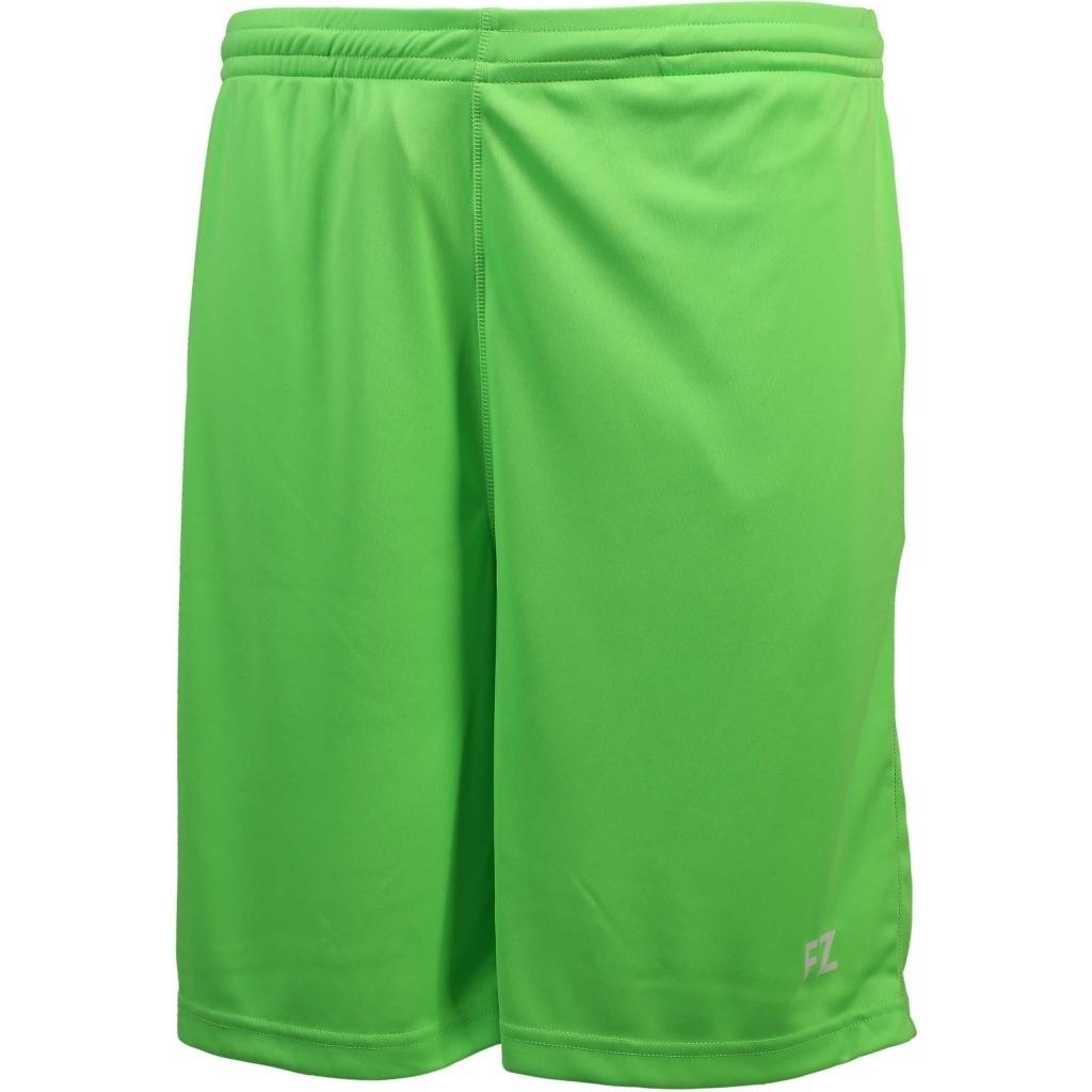 FZ Landers shorts