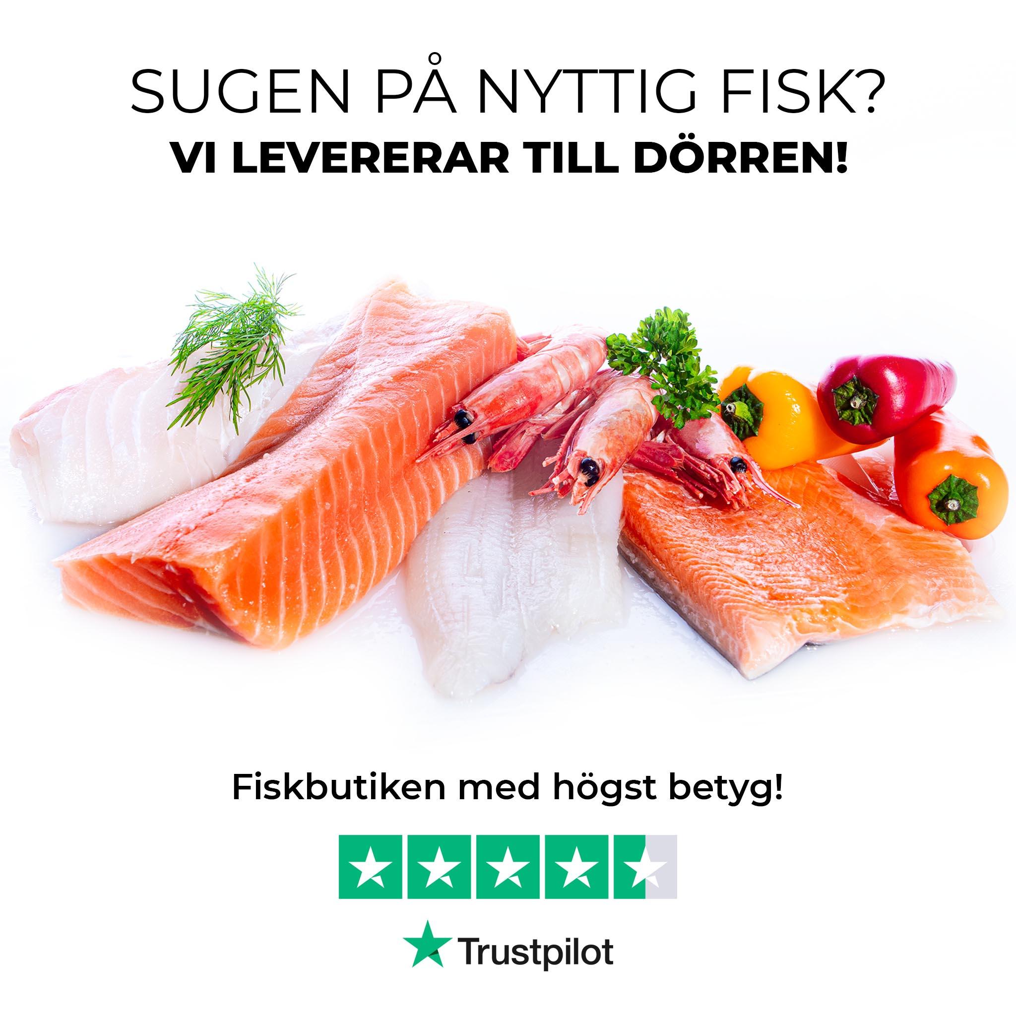 Svenska ishavet AB