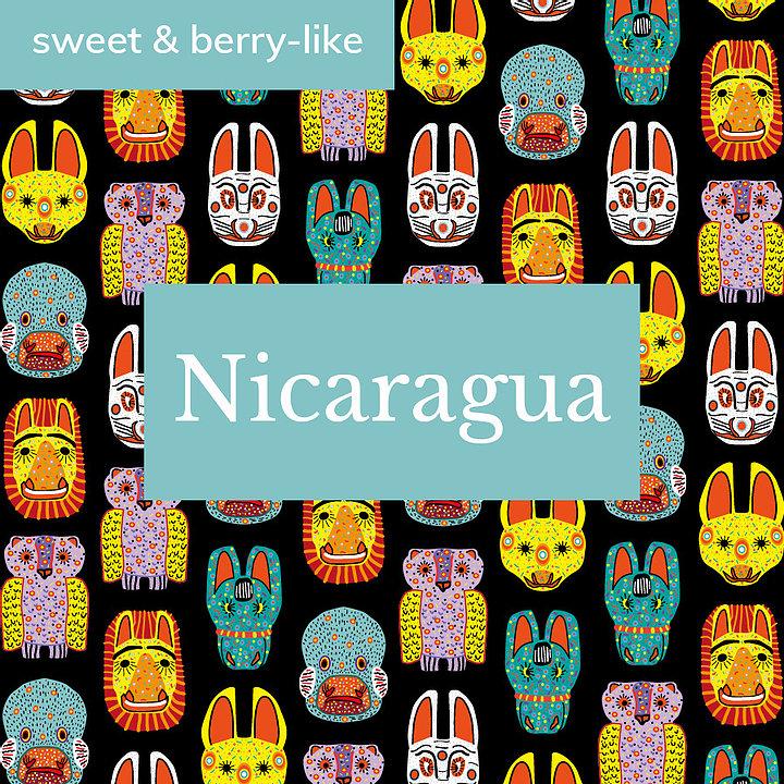 Un Regalo de Dios Natural Nicaragua