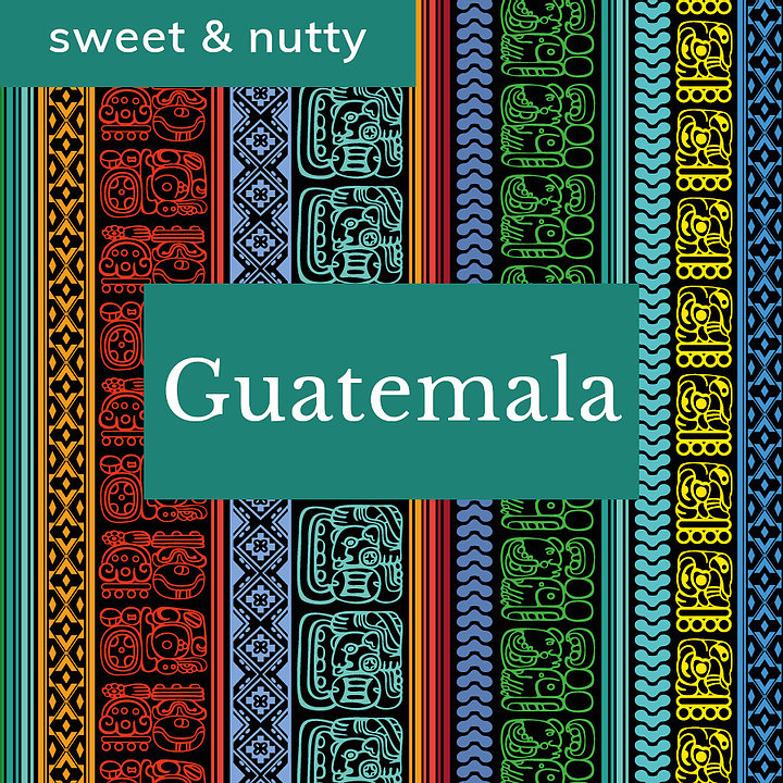 Guatemala Aurora